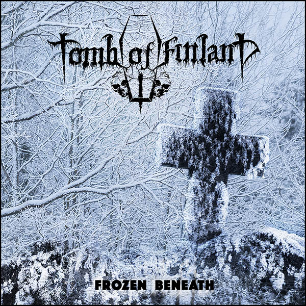 tof-frozen beneath_cover_600